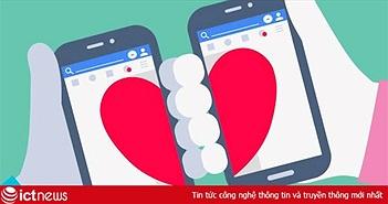 """Với tính năng hẹn hò mới, Facebook muốn trở thành """"bà mối"""" cho 2,2 tỷ người dùng"""