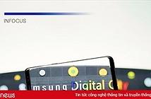 Bên trong căn cứ bí mật - nơi quyết định tương lai của Samsung