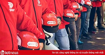 """Liên tục """"thay tướng"""", Go-Viet có thể gặp khó ở thị trường Việt Nam"""