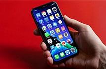 Apple đẩy lịch ra mắt iOS 13.1 và iPadOS sớm hơn 6 ngày so với dự kiến