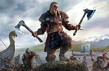 Mộ cổ 50 chiến binh không đầu tiết lộ điều choáng váng về tộc người huyền thoại