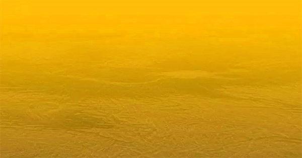 Ngỡ ngàng thứ y hệt Trái đất ở hành tinh vừa có dấu hiệu sự sống