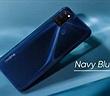 Realme C17: màn hình 90Hz, RAM 6GB, pin 5000 mAh, 4 camera, giá 190 USD