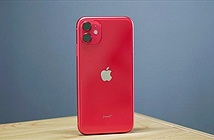 iPhone 11 liên tục giảm giá sâu trước ngày iPhone 12 ra mắt