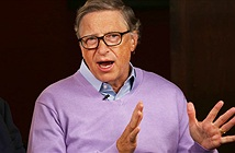 Khó tính khét tiếng, Bill Gates từng gửi mail châm biếm, chỉ trích nhân viên lúc nửa đêm