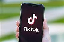 Ông Trump bất ngờ ủng hộ, TikTok có thêm 1 tuần hoàn tất mua bán