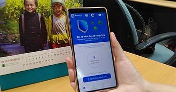 Phòng Covid-19 trong trạng thái bình thường mới, Bộ Y tế khuyến nghị mọi người cài Bluezone