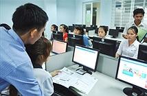 Microsoft VN cung cấp miễn phí Office 365 cho các cơ sở đào tạo miền Trung