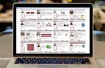 TOPICA ra mắt kho học liệu trực tuyến miễn phí