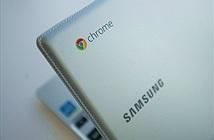Samsung ra Chromebook 2 mới chạy chip Intel Celeron, giá 250 USD