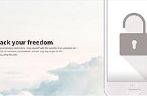 HTC đang cắt bỏ các tính năng thừa trên Sense, bản A9 unlocked sẽ có thể mở khóa bootloader