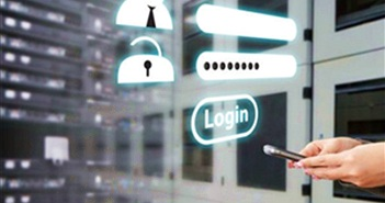 Ba ứng dụng bảo mật hữu dụng cho smartphone