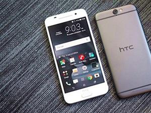 Chưa về VN, HTC One A9 đã xuất hiện giá bán gần 12 triệu đồng