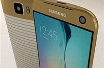 Galaxy S7 có thể ra mắt vào tháng 1/2016