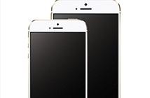 iPhone 7 sẽ không có nút Home, dùng màn hình sapphire