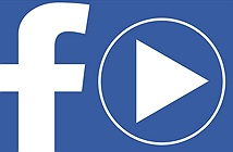 Facebook sắp tuyên chiến dịch vụ video với YouTube?