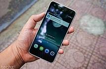 Trên tay Luna TG-L800S: Chiếc iPhone 6 Plus của nhà mạng SKTelecom