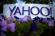 """Google sẽ """"lách"""" một số kết quả tìm kiếm từ Yahoo vào công cụ"""