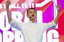 Jack Ma được Thủ tướng Anh bổ nhiệm vào nhóm cố vấn thương mại