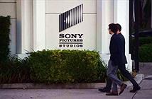 Sony gánh khoản nợ triệu đô sau khi bị hack