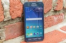 Họa Note7 chưa qua, Samsung lại đau đầu trước đơn kiện Galaxy S6 Active phát nổ