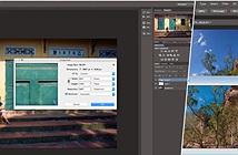 Lưu ý độ phân giải & kích thước ảnh khi in ảnh