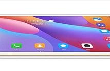 Honor trình làng tablet Media Pad 2 và smartwatch Watch S1