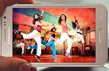 Phát hiện Samsung Galaxy J2 thế hệ mới trên GeekBench