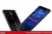 Sản phẩm mới ra mắt của Nokia có gì đặc biệt?