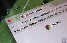 Google và Microsoft đang vờn nhau về bảo mật của phần mềm