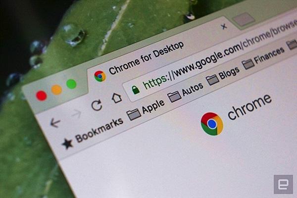 """Google và Microsoft đang """"vờn nhau"""" về bảo mật của phần mềm"""