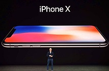 Phiên bản giá rẻ của iPhone X sẽ xuất hiện vào 2018?