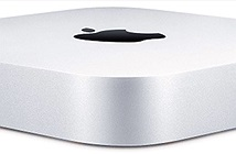Tim Cook: Mac Mini sẽ là một dòng sản phẩm quan trọng trong tương lai của Apple