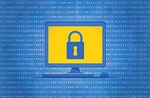Bảo vệ tập tin khỏi mã độc tống tiền với Windows Defender