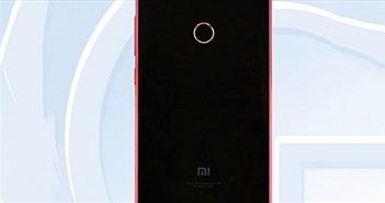 Xiaomi Mi 8 Lite có thể thêm một màu mới, RAM đến 8 GB