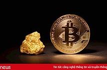Giá Bitcoin hôm nay 21/10: Tiền mật mã tăng nhẹ, khó bứt phá