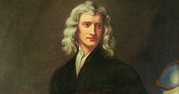 10 nhà khoa học lỗi lạc nhất trong lịch sử