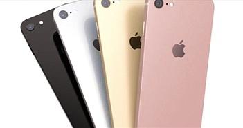 """iPhone SE 2 đẹp thế này thì iFan lại phải """"chi đậm"""""""