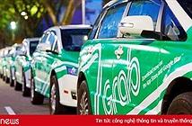 Chưa quản được taxi công nghệ, cạnh tranh taxi đang thiếu lành mạnh