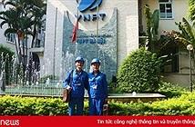 Thông báo tuyển dụng: VNPT Hà Nội