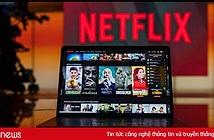 Tin buồn cho hội nghiền phim: Netflix sẽ thắt chặt việc chia sẻ tài khoản