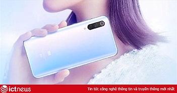 Xiaomi sẽ ra 10 điện thoại 5G vào năm 2020