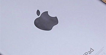 iPhone, iPad đời cũ phải cập nhật trước 3/11