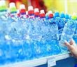 Những sự thật về nước đóng chai mà không phải ai cũng biết