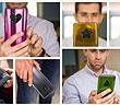 Những tạo hình camera thú vị mà các hãng nên tham khảo