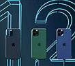 Apple loại bỏ củ sạc khi mua iPhone 12 có thêm lợi ích gì ?