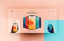 Đến quốc gia này nếu muốn mua iPhone 12 với giá rẻ nhất