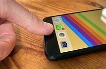 Lý do iPhone 12 không thêm tính năng mở khóa vân tay là gi?