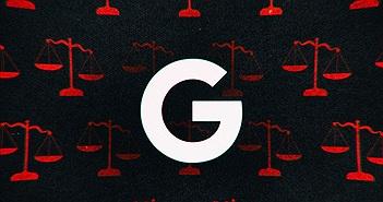 Mỹ kiện Google độc quyền, nói có thể chia tách công ty nếu cần thiết