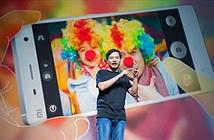 Apple và Xiaomi khẩu chiến về ngôi đầu trong làng smartphone